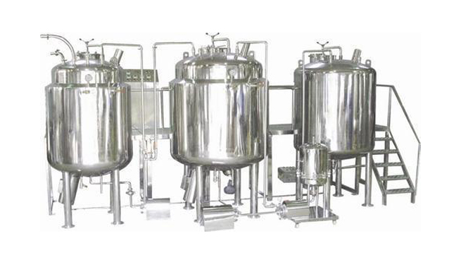 oral-liquid-manufacturing-plant